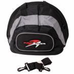 ヘルメットバッグ バイクバッグ バイク用  シートバッグ ツールバッグ 大容量 サドルバッグ ショルダーバッグ 防水バッグ 多機能 バイク用バッグ 通勤 通学