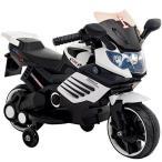 Yahoo!ヴァストマート電動乗用バイク 子供用 乗用玩具 充電式 乗り物 キッズバイク 乗用玩具 お子様おプレゼント かっこいい 2カラー