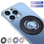 ���ޥۥ�� ��ũ�����ޥ� ��ɻ� ����� iPhone/ipad/android�������б�
