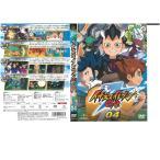 イナズマイレブンGO Vol.04 寺崎裕香×戸松遥 DVD