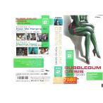 バブルガムクライシス TOKYO 2040 ACTION2 VHS