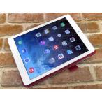 softbank ソフトバンク iPad air Wi-Fi+Cellular wifi A1475 32GB シルバー ホワイト 白 中古本体 美品 Apple ジャンク扱い その他 【ベクトル 古着】【中古】
