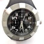 ニクソン NIXON 腕時計 ウォッチ クオーツ ジャンク品 黒