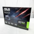 ���������� ASUS ����ե��å��ܡ��� �ӥǥ������� GeForce GTX 750 Ti GTX750TI-PH-2GD5 ư���ǧ��