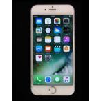 ドコモ docomo Apple iPhone 6 64GB MG4H2J/A A1586 白ロム 〇判定 スマホ スマートフォン シルバー ■171006MM1s【中古】【ベクトル 古着】