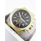 マイケルコース MICHAEL KORS メンズ クロノグラフMK8325 クオーツ 腕時計ブランド古着ベクトル中古180324