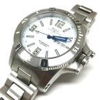 ボールウォッチ BALL Watch DM2036A-SCAJ-WH エンジニアハイドロカーボン スペースマスター 自動巻き 腕時計 ホワイト文字盤 白 SSAW メンズ【中古】