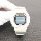 カシオジーショック CASIO G-SHOCK GW-5600HB 腕時計 ウォッチ ホワイト ※HBAI メンズ レディース【中古】【ベクトル 古着】