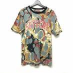 シュプリーム Tシャツ 画像
