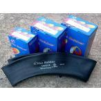 Vee Rubber 90/90-21 ライトヘビーチューブ 青箱 フロント用 1.5mm厚 送料別