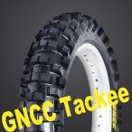 Vee Rubber VRM-140R GNCC Tackee 110/100-18 64M 難所系 送料込