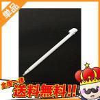 新品 純正 Wii U GamePadタッチペン [WUP-015] shiro 白 シロ ゲームパッド タッチペン ニンテンドー 任天堂 Nintendo 全国送料無料