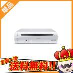 ショッピングWii Wii U プレミアムセット 本体 32GB shiro ウィー ユー プレミアム 白 中古 送料無料
