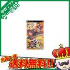 テイルズ オブ バーサス  PSP プレイステーションポータブル ソフト  中古 送料無料 人気 売れ筋 01-6-054