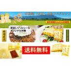 岩手県雫石産 米粉麺 玄米麺8食入り/ セット 送料無料