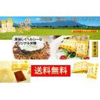 岩手県雫石産 米粉麺 精米麺8食入り/ セット 送料無料