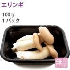 ポイント消化 食品 長野県産 エリンギ 1パック 長野産エリンギ100g 送料別