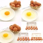 卵3種バラエティセット トキワ養鶏 小笠原農場 カンナンファーム  1セット 送料込