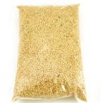 送料込 国産 千葉産 天日干 玄米もち米 1.4kg 4袋 小笠原農場