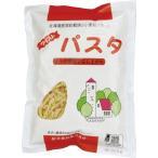 桜井 ツイストパスタ〈北海道産契約小麦粉〉 300g 6個 送料込