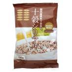 旭食品 十穀シリアル 150g 6袋 送料込