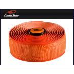 【Lizard Skins】リザードスキン BAR TAPE バーテープ DSP 2.5 オレンジ【696260037902】