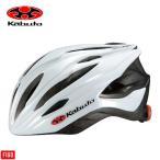 14 OGK KABUTO オージーケーカブト HELMET ヘルメット FIGO フィーゴ パールホワイト 4966094515256