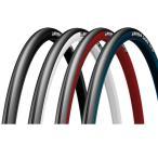 【MICHELIN】ミシュラン TIRE タイヤ DYNAMIC SPORTS ダイナミックスポーツ 700×25C ブラック(1本)【3528701226224】(20015437)