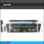 (期間限定)(SWEAT GUTR)スウェットガーター 汗止め ヘッドバンド フロスト(896236000002)(20015458)