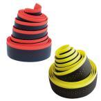 【cinelli】 チネリ BAR TAPE バーテープ FLUO ribbon フルオリボン オレンジ【607007-000001】(20017604)