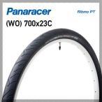 【Panaracer】パナレーサー TIRE クリンチャータイヤ Ribmo PT リブモPT 700×23C 【4931253006593】【アーバン】【WO】(201504ppa009)