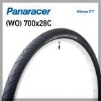 【Panaracer】パナレーサー TIRE クリンチャータイヤ Ribmo PT リブモPT 700×28C 【4931253005732】【アーバン】【WO】(201504ppa011)