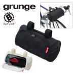 【grunge】グランジ BAG バッグ ハンドルバーバッグ(保温保冷タイプ)