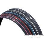 (SERFAS) サーファス TIRE タイヤ SECA セカ 700×25C(1本) グレー(728033)