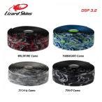 【Lizard Skins】リザードスキン BAR TAPE バーテープ DSP 3.2 Camo
