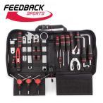 (送料無料)FEEDBACK S フィードバックスポーツ Team Edition Tool Kit (18 tools) チームエディションツールキット(18ツール)(0817966010772)