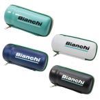 BIANCHI ビアンキ SOFT CASE ソフトケース サングラスケース ツールケース 収納 小物入れ