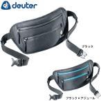 (ネコポス便対応商品) deuter ドイター NEO BELT 2 ネオベルト2 ウエストポーチ (D3910320)