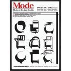 送料無料 Moderndesignstudio Mode IMD-11102 インテリアアートポスター額付 取寄品 プレゼント バースデー