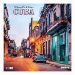 �������� 2019ǯ ���塼�� CUBA �ɳݤ� �������� TUSHITA �̿� ���� 30��60cm ���� ͢�� ����ƥꥢ