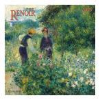 �������� 2019ǯ ��Υ�� Auguste Renoir �ɳݤ� �������� TUSHITA ������ ̾�� 30��60cm