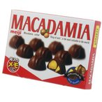 おやつ箱 メモ マカダミアチョコレート おやつ メモ帳 サカモト 80枚入り おもしろ雑貨
