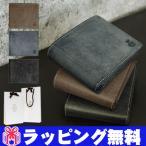 ポールスミス 財布 メンズ 折り財布 PCワックス 2つ折り財布 J160 Paul Smith ウォレット