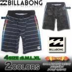 ショッピングサーフパンツ ビラボン BILLABONG メンズ サーフパンツ 水着 アウトレット サーフブランド ボードショーツ AG011-406