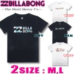 ビラボンBILLABONGレディース Tシャツ アウトレット サーフブランド AI013-203