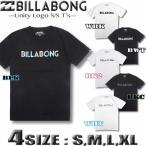 ビラボン Tシャツ メンズ サーフブランド BILLABONG 半袖 アウトレット AJ011-200