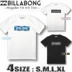 ビラボン Tシャツ メンズ サーフブランド BILLABONG 半袖 アウトレット  AJ012-201