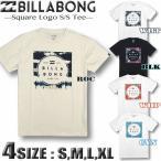 ビラボン Tシャツ メンズ サーフブランド BILLABONG 半袖  BA011-203