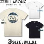 ビラボン Tシャツ BILLABONG メンズ サーフブランド アウトレット BA011-205