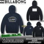 ビラボンメンズ BILLABONG パーカー サーフブランド アウトレット AG012-002
